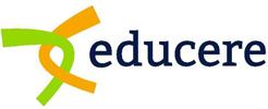 Fundación Educere