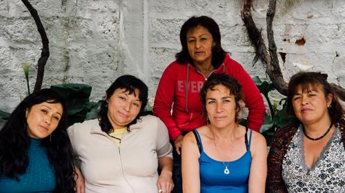 mujer-equidad5